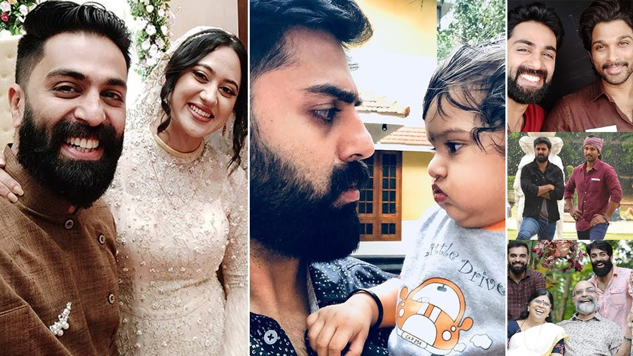 Govind Padmasoorya With Family Members Wife Parents Relatives Siblings And Biography Youtube He is popular among malayali audiences through the reality show d 4 dance. govind padmasoorya with family members wife parents relatives siblings and biography
