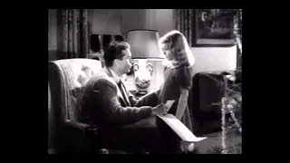 Classic Monster Movie Trailers The Curse of the Cat People