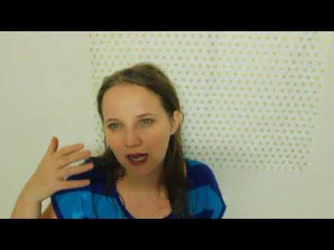 Новости канала Россия, смотреть онлайн |канала Беларусь 5 онлайн, программа передач