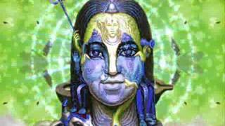 Chant Maha Mrityunjay Mantra Maha Mantra