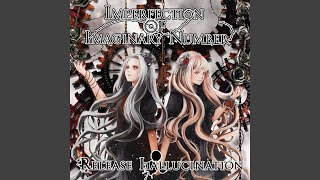 Provided to YouTube by CDBaby Stray Sheep · Release Hallucination Imperfection of Imaginary Number ℗ 2019 Release Hallucination Released on: ...