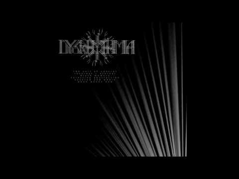 Dysrhythmia - The Veil of Control (2016)