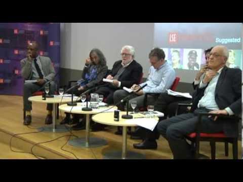 Global Migration and Urban Renewal