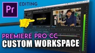 best-adobe-premiere-cc-editing-workspace-layout-by-knoptop