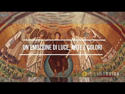 Milanoguida Calendario.Le Mostre A Milano Nel 2019 Ecco Quelle Da Non Perdere