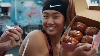 ONE VLOG | Hangin' With Angela Lee In Hawaii