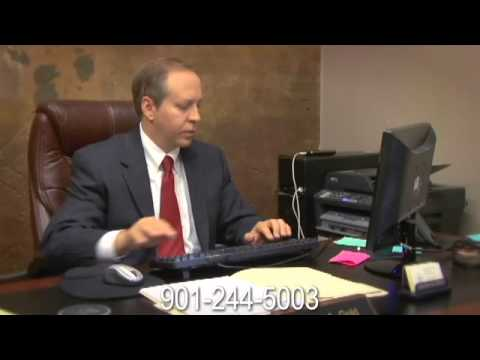 Memphis Car Accident Attorney Shelby County Truck Accident Lawyer