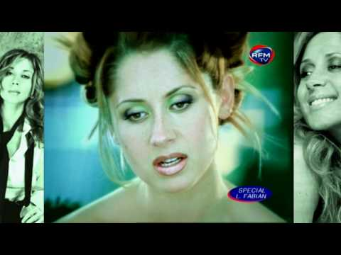 Lara Fabian - Je t'aime HD