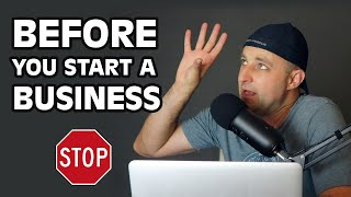 **IMPORTANT Tips for Entrepreneurs Starting an Online Business from Scratch