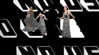 Kylie Auldist -  No Use