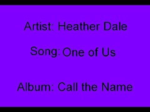 heather-dale-one-of-us-w-lyrics-khajiit92