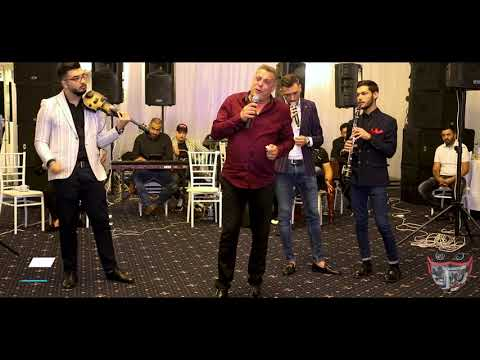 Dorel de la Popesti  🚀 M-as distruge, mama LIVE 2021 (Botez Karina-Ginel) By Barbu Events