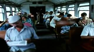 Biz Qayıdacağıq (film 2007)