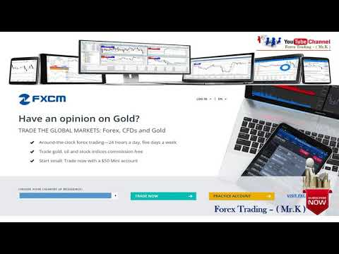 the-best-fx-online-forex-capital-market-fxcm-currency-,-stock-trading-platform-for-beginners-uk