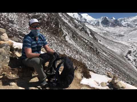 Mt. Everest Adventure Wedding 2017, Behind the Scenes Part 3