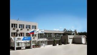 Тольяттинский завод автоагрегатов TZA (ТЗА)(, 2018-04-03T08:59:32.000Z)
