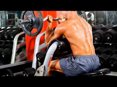 watch-pro-testosterone-muscle-builder-review-why-pro-testosterone-muscle-builder-works.avi