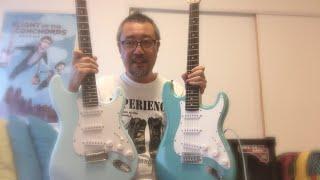 K http://goo.gl/TQaO5F S http://goo.gl/w3oMDI 僕は、ギターにとって...