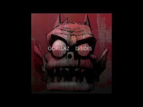 D-Sides [CD 1 - 2007]