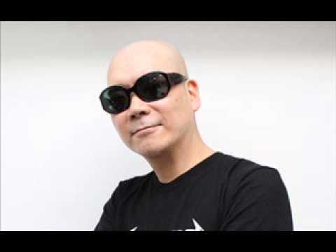 UZI:韻 feat. K DUB SHINE pro....