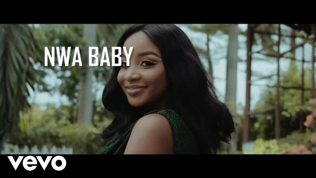 nwa baby mp3 free download