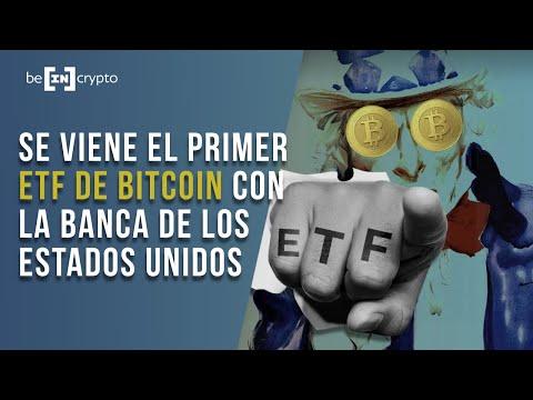 Goldman solicita ETF de BTC, Taproot pospuesto, Cristiano con tokens $JUV y más | Repaso de Noticias