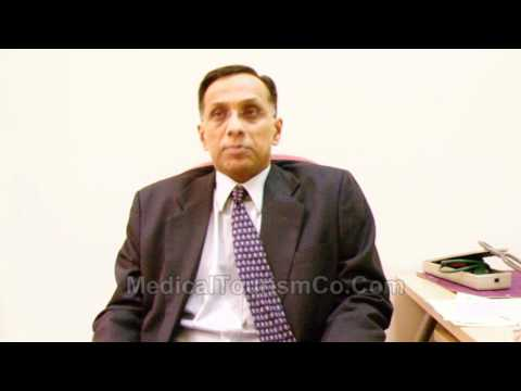 artificial-cervical-disc-replacement-india--surgeon-interview