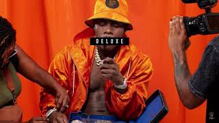 Dababy-Practice (official audio)