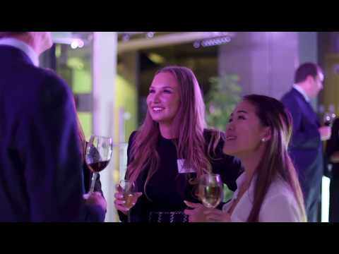 IoD City of London: events and networking