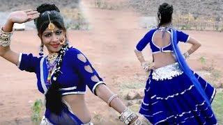 Rajasthani DJ Song 2018 - जानुडी के गोरे गाल - Latest Marwadi DJ Song 2018 - HD Video