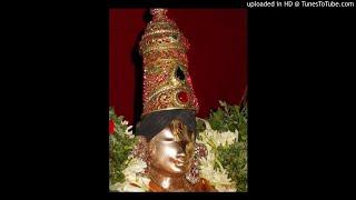 nachiyar_tirumozhi_9th_padhigam[1] (online-audio-converter.com)
