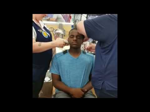 boy-yells/cuss-inside-of-walmart-while-getting-ears-pierced