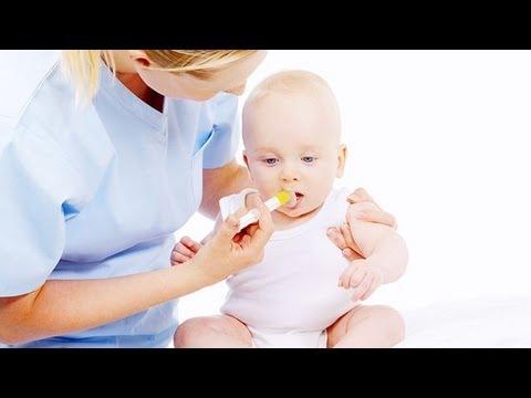 Ацетон в моче у ребенка - лечение, причины и диета
