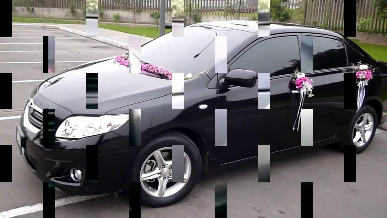 auto para novias bodas novios matrimonios lima peru u youtube