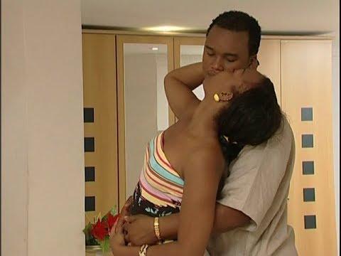 Download Oprah Hot Sunday Part 1 - Steven Kanumba & Vincent Kigosi (Official Bongo Movie)