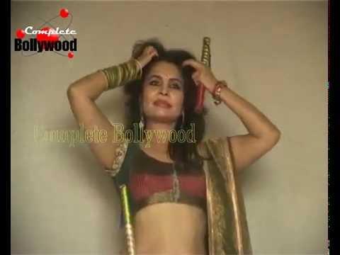 Photo Shoot of Rashana Shah of Rang...