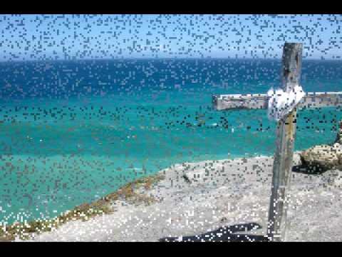 Paesaggi marini del venezuela youtube for Paesaggi marini dipinti