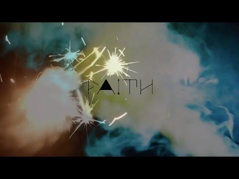 Lilubay(リルベイ) / FAITH(Music Video)