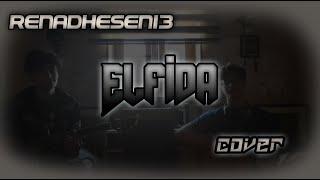 Elfida-Gitar(Cover)