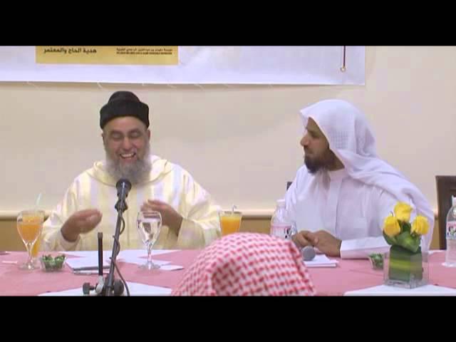 المدارسات القرآنية .. المنهجية والتطبيق