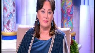 Перлы Ларисы Гузеевой на программе Давай поженимся