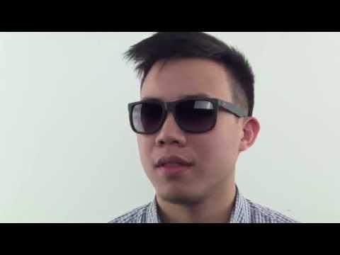 ray-ban-rb4165-justin-601/8g-sunglasses---visiondirect-reviews
