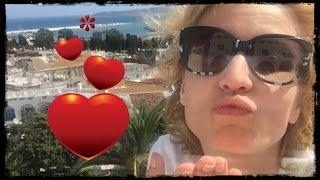Oublié Jean Dujardin ! Alexandra Lamy a retrouvé l'amour !