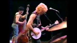 live in Tokyo 1990.