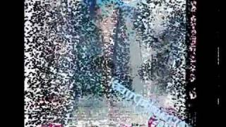 Каталог Орифлейм 1 2012 смотреть онлайн бесплатно