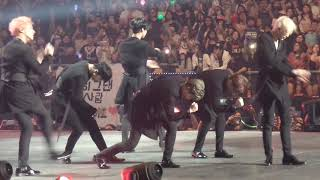 Video (FANCAM) 180323 MUSIC BANK IN CHILE - VIXX - Chained Up (사슬) download MP3, 3GP, MP4, WEBM, AVI, FLV April 2018