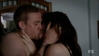 Download Video Jax and Tara - Proposal MP3 3GP MP4