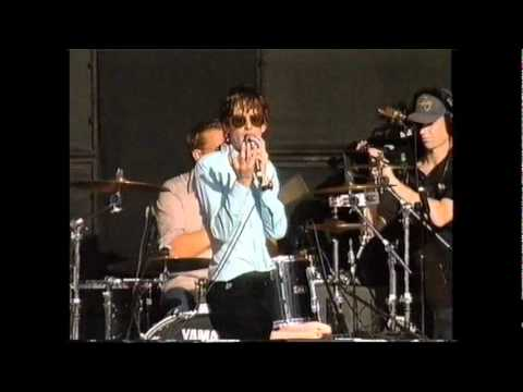 Pulp - Common People - Reading 94