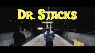 DR. STACKS live from between the freeway