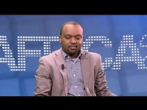 AFRICA NEWS ROOM • Sénégal, Education : Enseignement supérieur : Des reformes en débat
